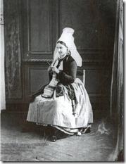 Virginia Oldoini (16)