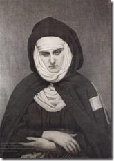 Virginia Oldoini (17)