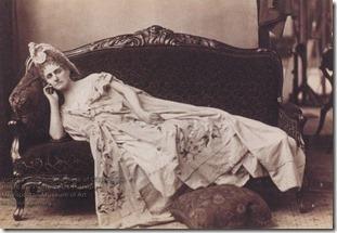 Virginia Oldoini (19)