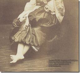 Virginia Oldoini (21)