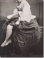 Virginia Oldoini (22)