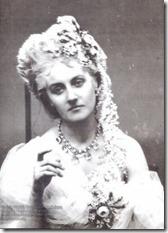 Virginia Oldoini (25)