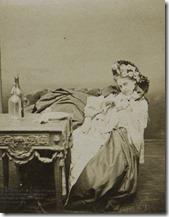 Virginia Oldoini (26)