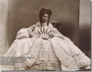 Virginia Oldoini (29)
