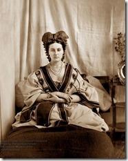 Virginia Oldoini (2)