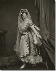 Virginia Oldoini (3)