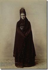 Virginia Oldoini (4)