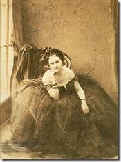 Virginia Oldoini (5)