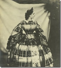 Virginia Oldoini (6)