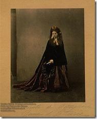 Virginia Oldoini (7)