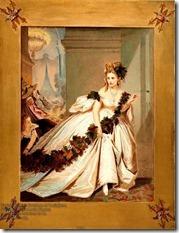 Virginia Oldoini (9)