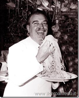 Alfredo Di Lelio II