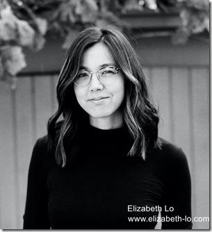 Elizabeth Lo